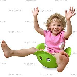 Игрушка для малышей и веселого настроения Билибо, 43005
