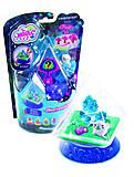 """Игрушка для развлечений """"Волшебный сад - Crystal"""", MSG001/5, отзывы"""