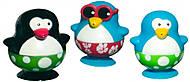 Пингвины от «Water Fun », 23202, фото