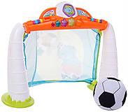 Детская игрушка Goal League, 05225.00, отзывы