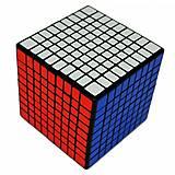 Игрушка-головоломка «ShengShou 9x9x9», SS9910, отзывы