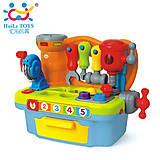 Игровой набор «Столик с инструментами», 907, отзывы