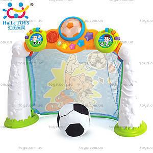 Игровой комплекс «Увлекательный футбол», 937, цена