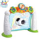Игровой комплекс «Увлекательный футбол», 937, детские игрушки