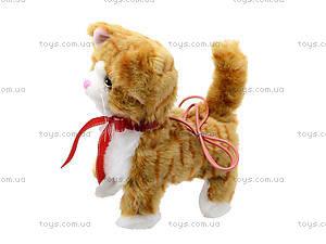 Игрушка «Кошечка» на дистанционном управлении, 9502B1, купить