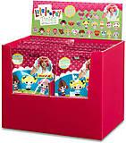 Игрушка «Крошка Lalaloopsy», 538400, отзывы