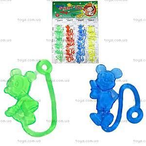 Игрушка-лизун «Микки-Маус», PR610