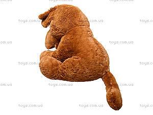 Игрушка мягкая для детей «Собака», S-JH4448, фото