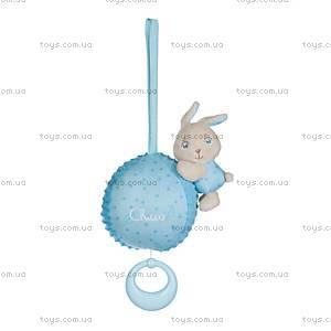 Игрушка на кроватку «Кролик» серии Soft Cuddles, 07497.20
