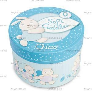 Игрушка на кроватку «Кролик» серии Soft Cuddles, 07497.20, купить