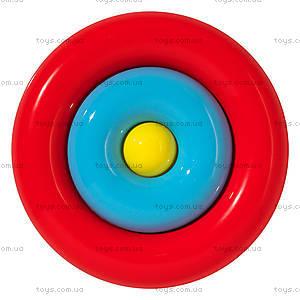 Игрушка для малышей и компании, Нелло, 43300, купить