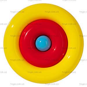 Игрушка для малышей и компании, Нелло, 43300, фото