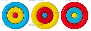 Игрушка для малышей и компании, Нелло, 43300