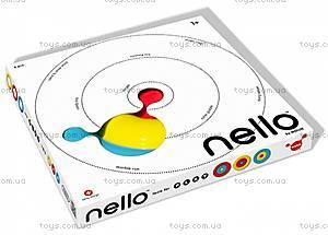 Игрушка для малышей и компании, Нелло, 43300, отзывы