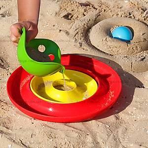 Игрушка для малышей и компании, Нелло, 43300, цена
