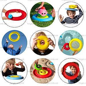 Игрушка для малышей и компании, Нелло, 43300, игрушки