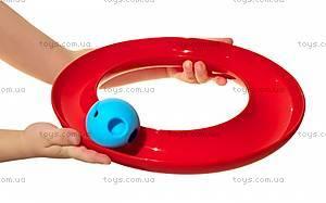 Игрушка для малышей и компании, Нелло, 43300, детские игрушки