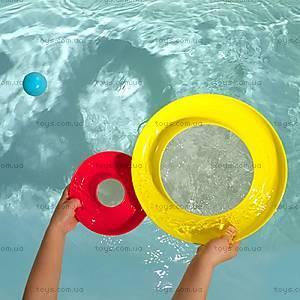 Игрушка для малышей и компании, Нелло, 43300, магазин игрушек