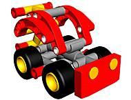 Игрушка ROTO START CARS «Квадроцикл Багги», 14002, отзывы
