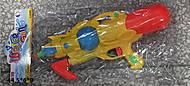 Игрушка с накачкой для детей, K23