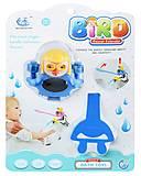Игрушка Same Toy «Puzzle Bird», 9002Ut