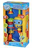Игрушка Same Toy «Puzzle Diver», 9908Ut, купить