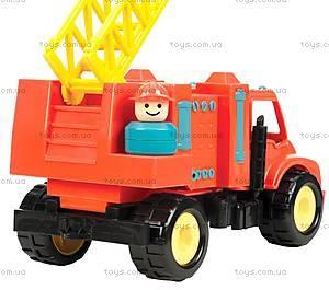 Пожарная машина серии «Первые машинки», BT2451Z, цена