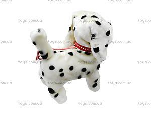 Игрушка «Собачка» на дистанционном управлении, 9601B1, купить
