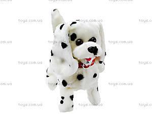 Игрушка «Собачка» на дистанционном управлении, 9601B1, фото