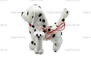 Игрушка «Собачка» на дистанционном управлении, 9601B1, цена