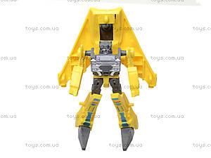 Игрушка «Трансформер», 6 видов, 99-7B, фото