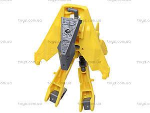 Игрушка «Трансформер», 6 видов, 99-7B, отзывы