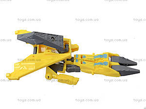 Игрушка «Трансформер», 6 видов, 99-7B, игрушки