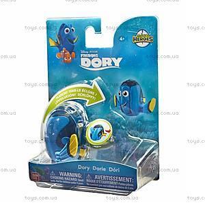 Игрушка-трансформер Дори серии «В поисках Дори», 84660, цена