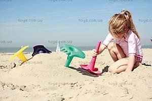 Детский песочная игрушка TRIPLET, 170006, отзывы