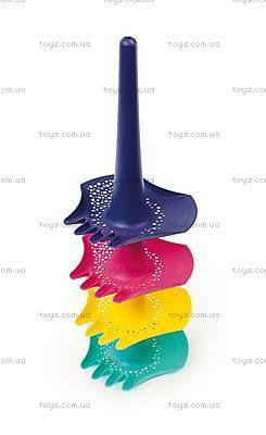 Детский песочная игрушка TRIPLET, 170006, детские игрушки