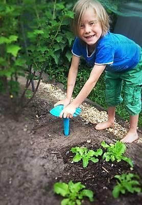 Детский песочная игрушка TRIPLET, 170006, магазин игрушек