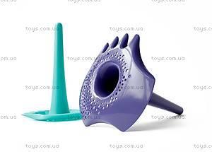 Детский песочная игрушка TRIPLET, 170006, toys.com.ua