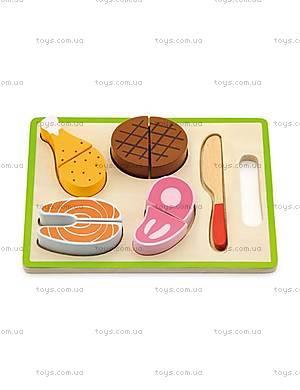 Игрушечный набор для пикника от Viga Toys, 50980