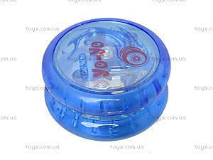 Детская игрушка йо-йо, RD0931-1, купить
