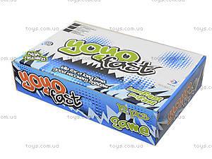 Детская игрушка йо-йо, RD0931-1, отзывы