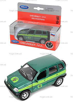 Инерционная машина Chevrolet «Милиция, ДПС», 42379PB-W, отзывы