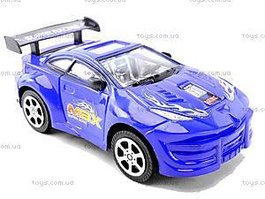 Инерционная машина для мальчиков, HD3368A, игрушки