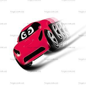 Инерционная машина Tommy серии Turbo Touch, 07300.00, купить
