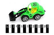 Инерционная машина  «Трактор», 3012D, купить