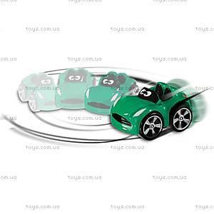 Инерционная машина Willy серии Turbo Touch, 07301.00