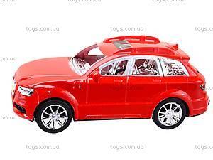Инерционный автомобиль для детей, XH255, игрушки