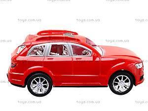 Инерционный автомобиль для детей, XH255, детские игрушки