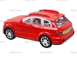 Инерционный автомобиль для детей, XH255, магазин игрушек
