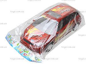 Инерционный автомобиль, для детей, 28018-4, цена